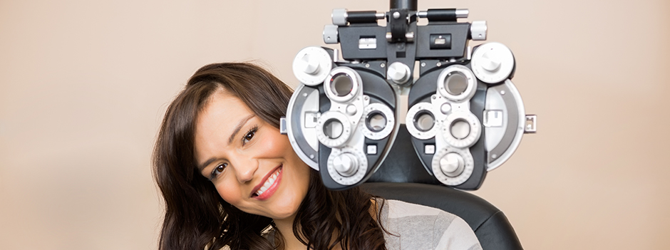 bb7bea400da Eye Doctor Tucson Optometrist ...